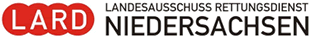 LARD Logo